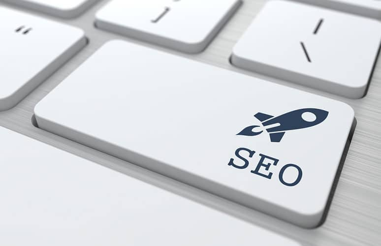 Dominate the search results
